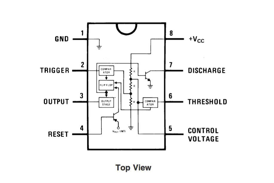 [SCHEMATICS_4LK]  OH_7660] The 555 Timer Project Scoreboard Download Diagram | Scoreboard Wiring Diagrams |  | Stap Xeira Mohammedshrine Librar Wiring 101