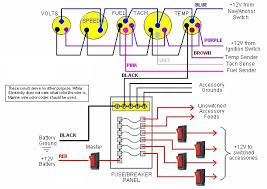 tracker pontoon boat wiring diagram - two switch ceiling fan wiring diagram  list data schematic  santuariomadredelbuonconsiglio.it