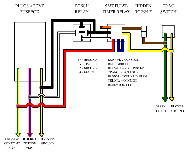 Scion Tc Stereo Wiring Diagram from static-assets.imageservice.cloud