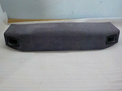Outstanding Porsche 911 997 Bose Bassbox Subwoofer Soundsystem 99764556400 Wiring Cloud Onicaxeromohammedshrineorg