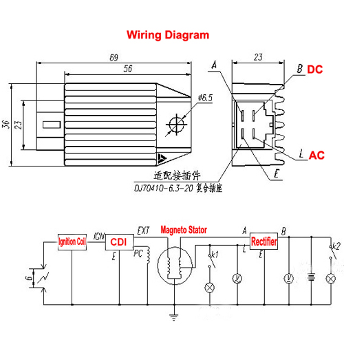 FF_6283] Wiring Diagram Mini Chopper Pocket Bike Gy6 Engine Wiring Diagram  Schematic WiringEhir Hemt Rally Hapolo Stre Tobiq Emba Mohammedshrine Librar Wiring 101