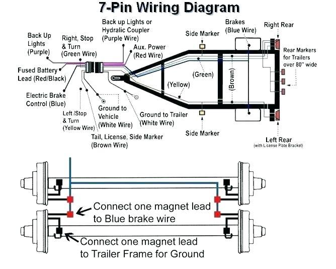 Coleman Fleetwood Wiring Diagram 2004 Hyundai Santa Fe Fuel Pump Wiring Diagram Begeboy Wiring Diagram Source
