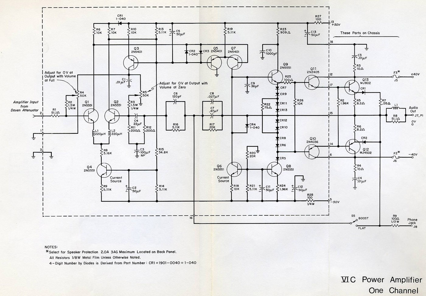 1993 Winnebago Brave Wiring Diagram