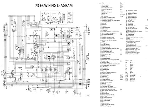volvo s80 wiring diagram pdf gg 6203  volvo s80 fuse box diagram electrical wiring diagram bmw  volvo s80 fuse box diagram electrical