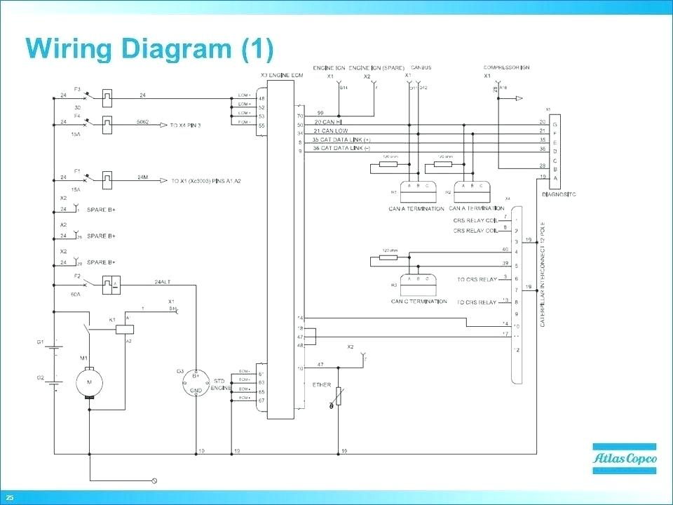 OL_0736] Wiring Diagram Together With Alternator Wiring Diagram Together  With Wiring DiagramGray Benkeme Mohammedshrine Librar Wiring 101