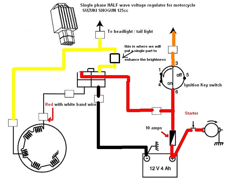 Wiring Diagram Of Motorcycle Honda from static-assets.imageservice.cloud