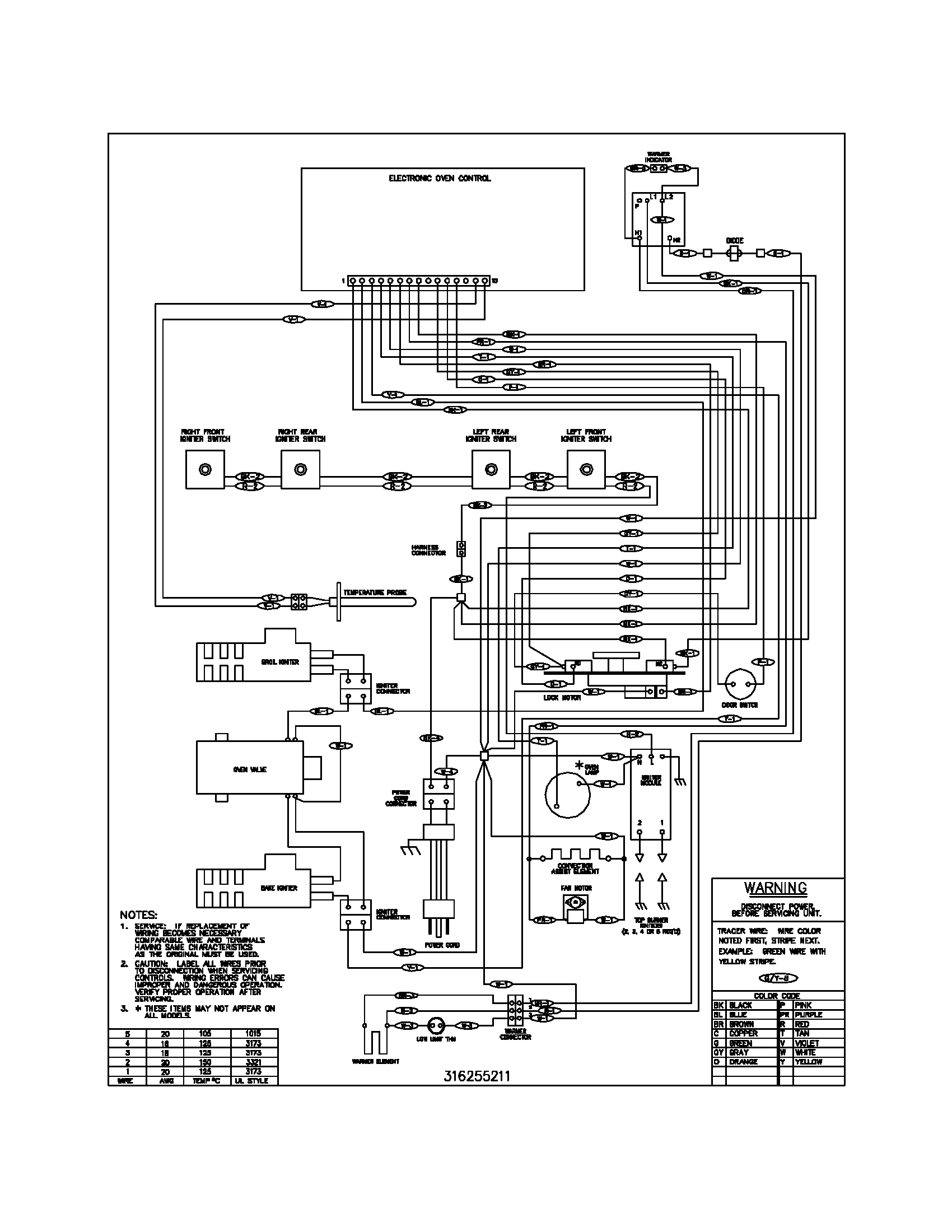 My 9620  Lennox Furnace Wiring Diagram Model Schematic Wiring
