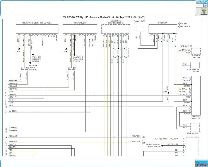 Bmw Wds Java Wiring Diagram Warn Winch Remote Wiring Diagram Begeboy Wiring Diagram Source