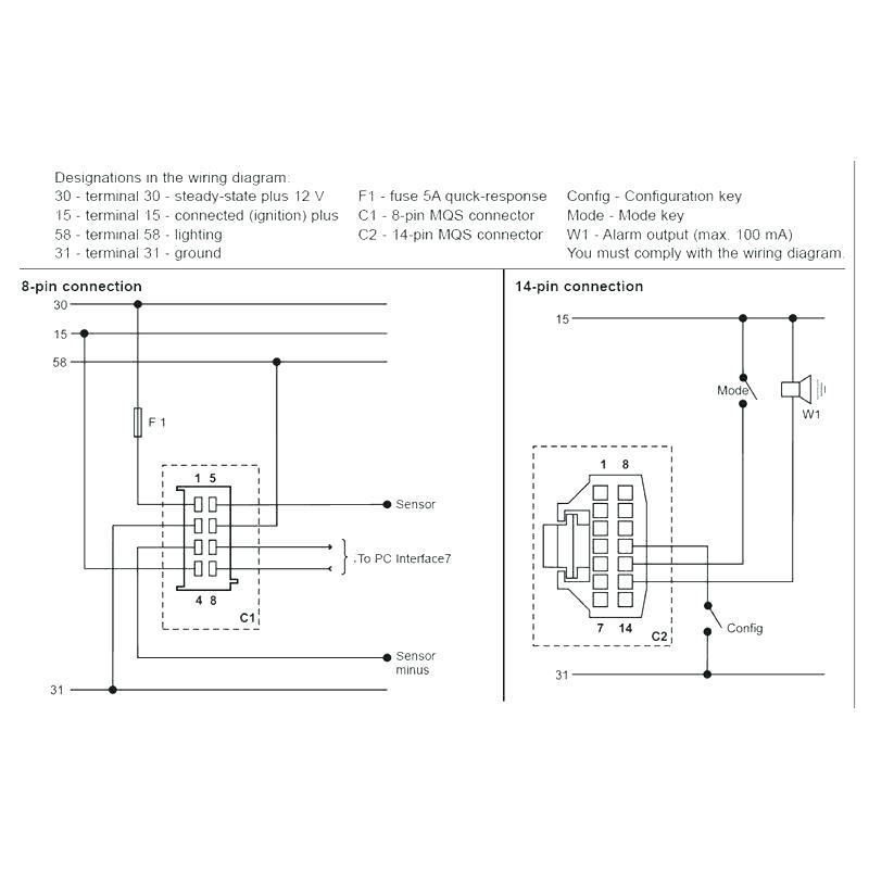 Xg 9262 Diesel Tachometer Wiring Diagrams Free Diagram