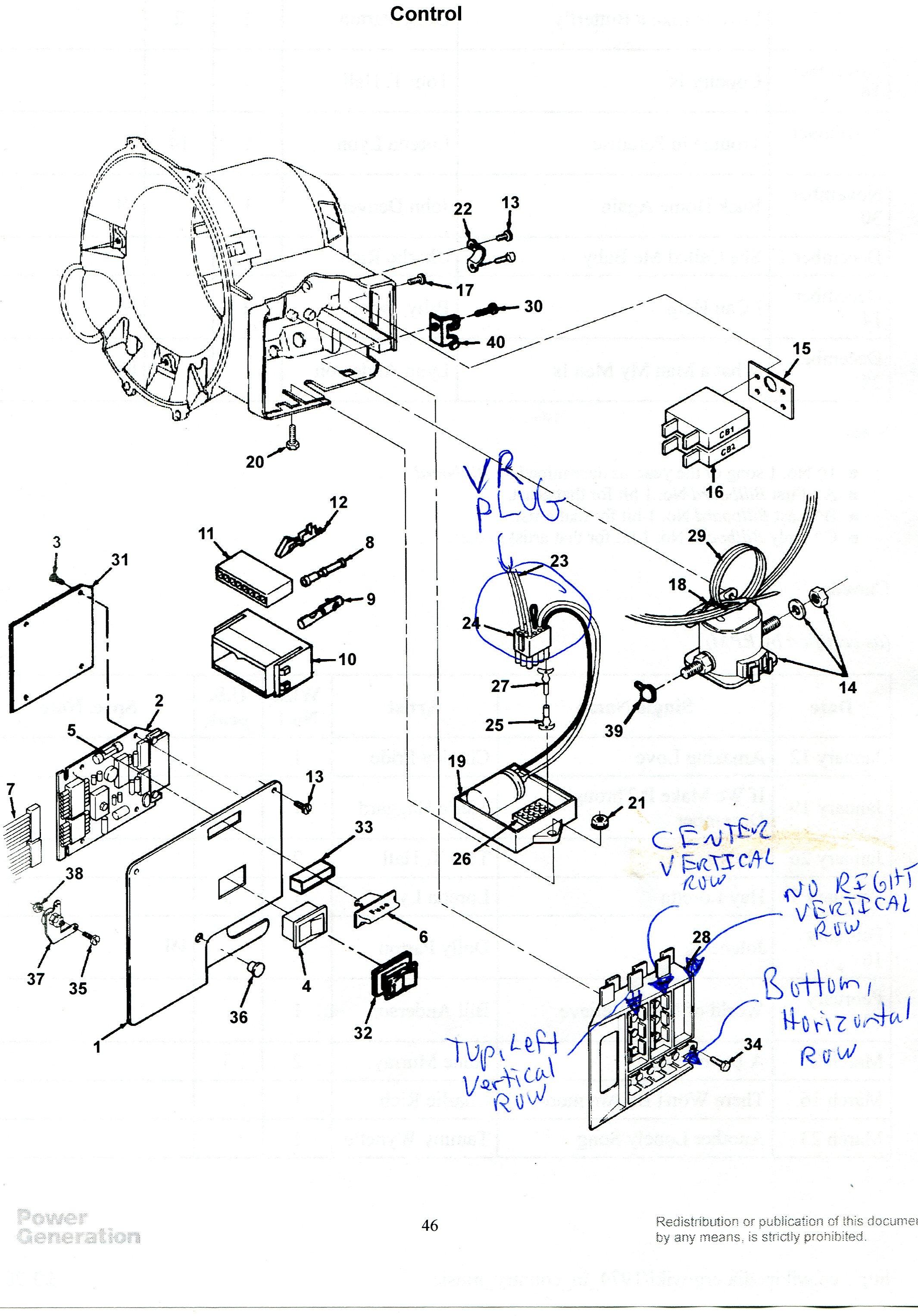 Fabulous Onan Pump Diagrams Electrical Wiring Diagram Symbols Wiring Cloud Monangrecoveryedborg