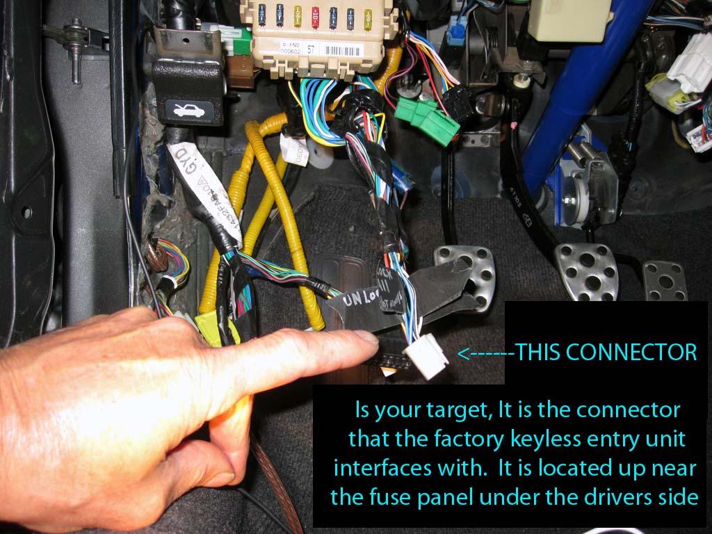 Terrific Keyless Entry Solution For 50 00 93 01 Cars Nasioc Wiring Cloud Orsalboapumohammedshrineorg