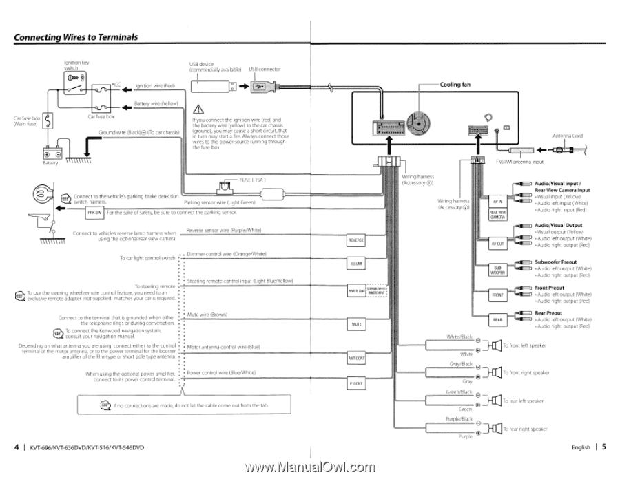 kenwood kvt 617 wiring diagram free picture lz 9450  kenwood kvt 696 wiring diagram download diagram  lz 9450  kenwood kvt 696 wiring diagram