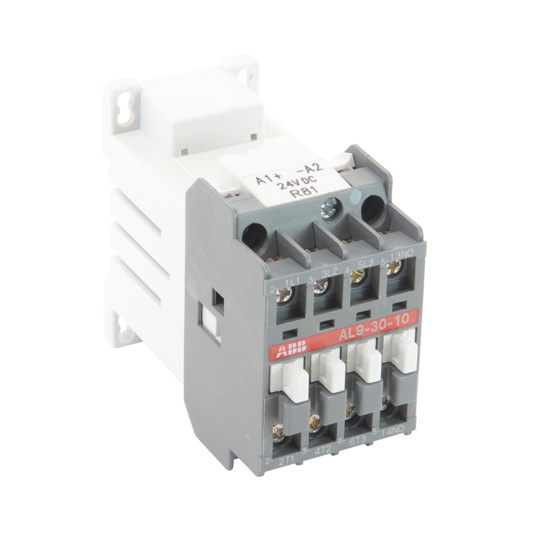 [DVZP_7254]   RV_4433] Abb Switchgear Wiring Diagram Free Download Wiring Diagrams  Pictures Free Diagram | Abb A5030 Contactor Wiring Diagrams |  | Cajos Groa Mohammedshrine Librar Wiring 101