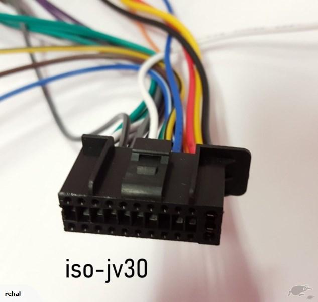 [DIAGRAM_3US]  MO_0841] Jvc Wiring Harness Nz | Jvc Car Stereo Wiring Harness Pattern 530 |  | Ndine Garna Mohammedshrine Librar Wiring 101