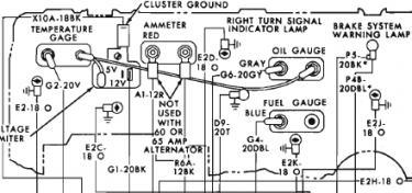 Super 1972 Plymouth Wiring Diagram Wiring Diagram Data Wiring Cloud Mousmenurrecoveryedborg