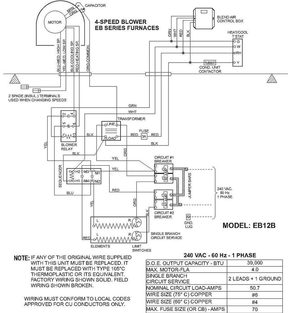 coleman wiring diagram hn 2209  wiring diagrams furthermore coleman electric furnace  wiring diagrams furthermore coleman