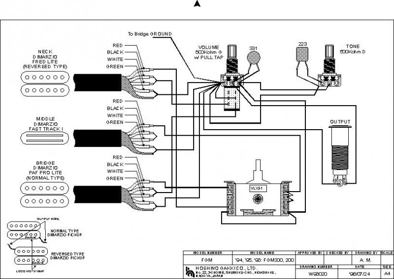 Python 1401 Wiring Diagram 1983 Yamaha Maxim 750 Wiring Diagram Enginee Diagrams Yenpancane Jeanjaures37 Fr