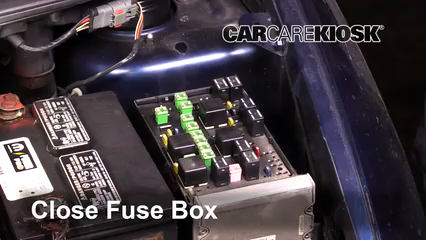 Marvelous Caravan Fuse Box Wiring Diagram Database Wiring Cloud Rineaidewilluminateatxorg