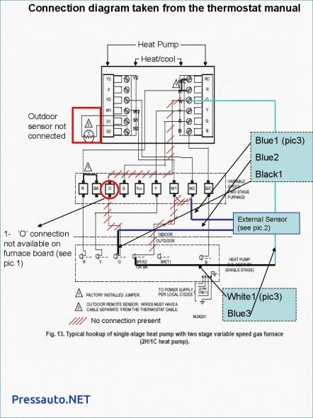 Two Stage Furnace Wiring Rheem Gas Furnace Schematic For Wiring Diagram Schematics