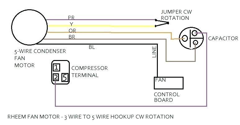 X13 Motor Wiring Diagram from static-assets.imageservice.cloud