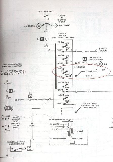 1990 Jeep Yj Wiring Diagram - A Bath Fan Light Wiring Diagrams for Wiring  Diagram SchematicsWiring Diagram Schematics