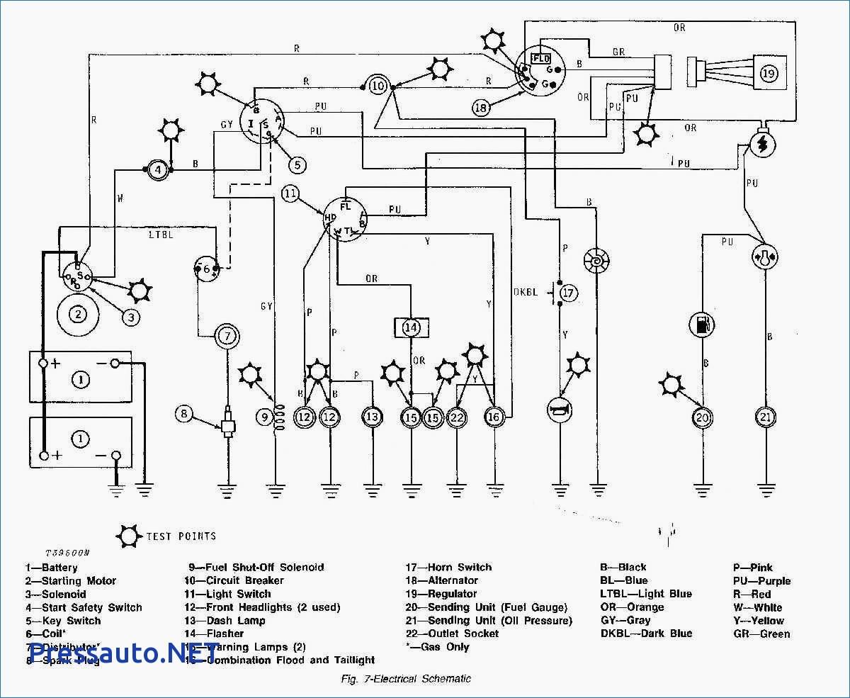 1946 john deere b wiring diagram xs 1265  need wiring diagram for john deere 4020 24v justanswer  need wiring diagram for john deere 4020