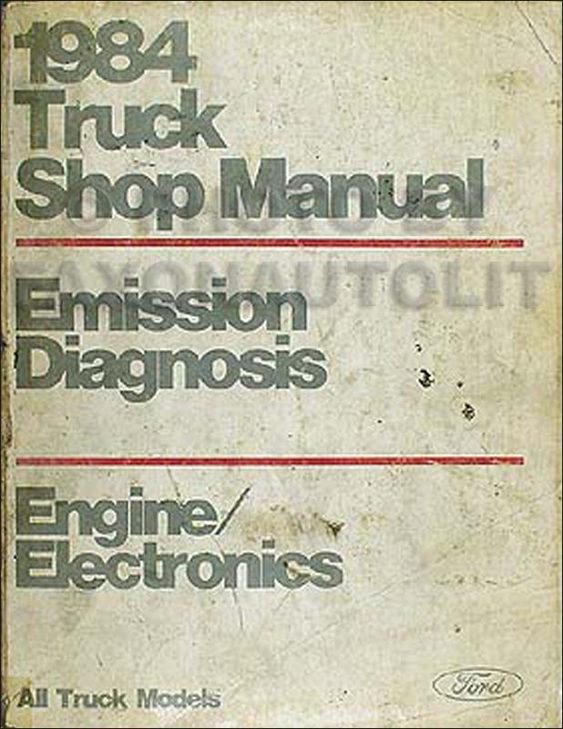 Tx 7496 2000 Ford Econoline Van Club Wagon Wiring Diagram Manual Original Free Diagram