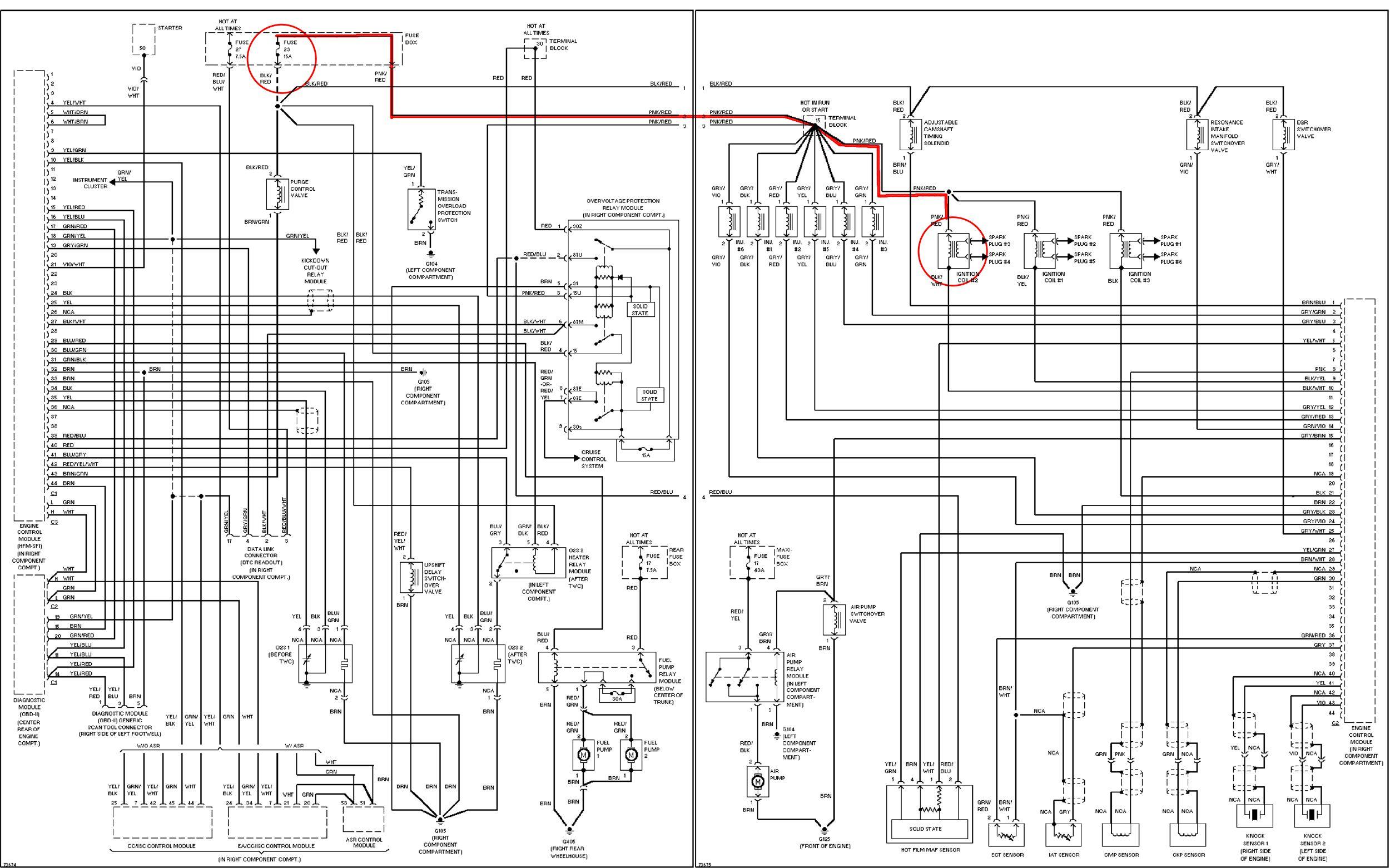 2007 Dodge Sprinter Wiring Diagram Wiring Diagram Regular Regular Cfcarsnoleggio It