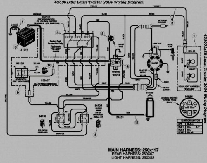 [DIAGRAM_3US]  YX_8364] Kubota Work Light Wiring Diagram Wiring Harness Wiring Diagram  Download Diagram   Kubota Tractor Electrical Wiring Diagrams      Hapolo Phae Mohammedshrine Librar Wiring 101