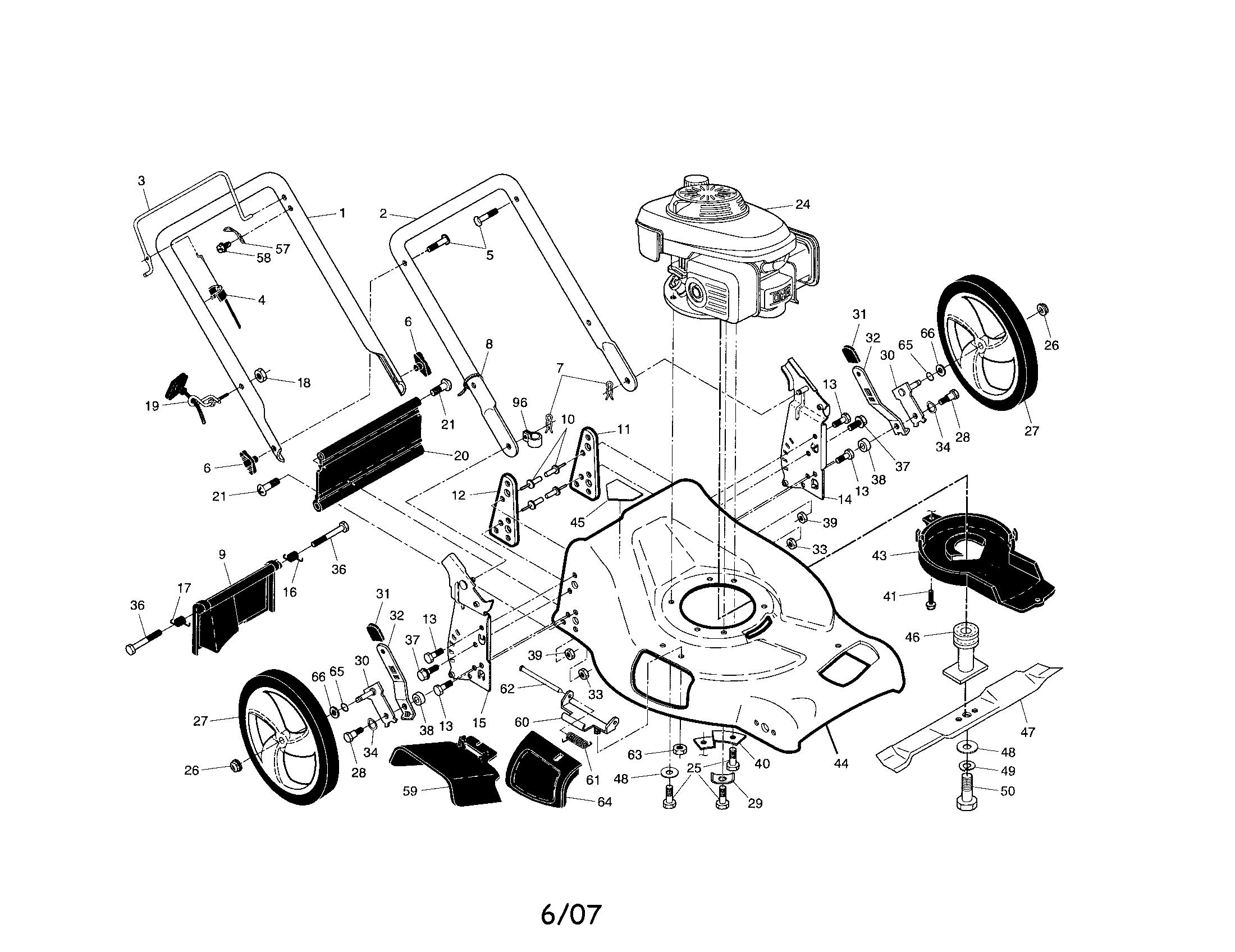 KS_7646] Honda 100Cc Dirt Bike Engine Diagram Download DiagramCali Xeira Mohammedshrine Librar Wiring 101