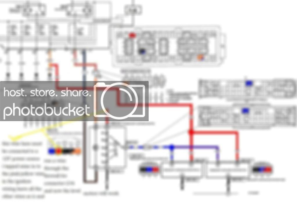 Ym 6778 2013 Mazda 3 Audio Wiring Diagram Free Diagram