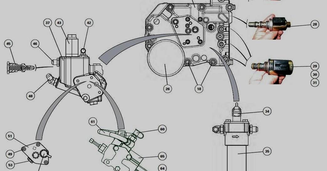 Sf 1252 Wiring Double Switch For New Ceiling Fanwiringdaigram3gif Wiring Diagram
