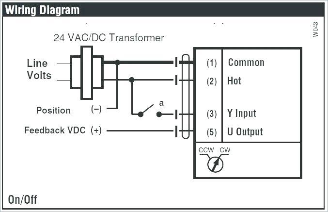 tc8244 zone valve wiring diagram on honeywell motorized