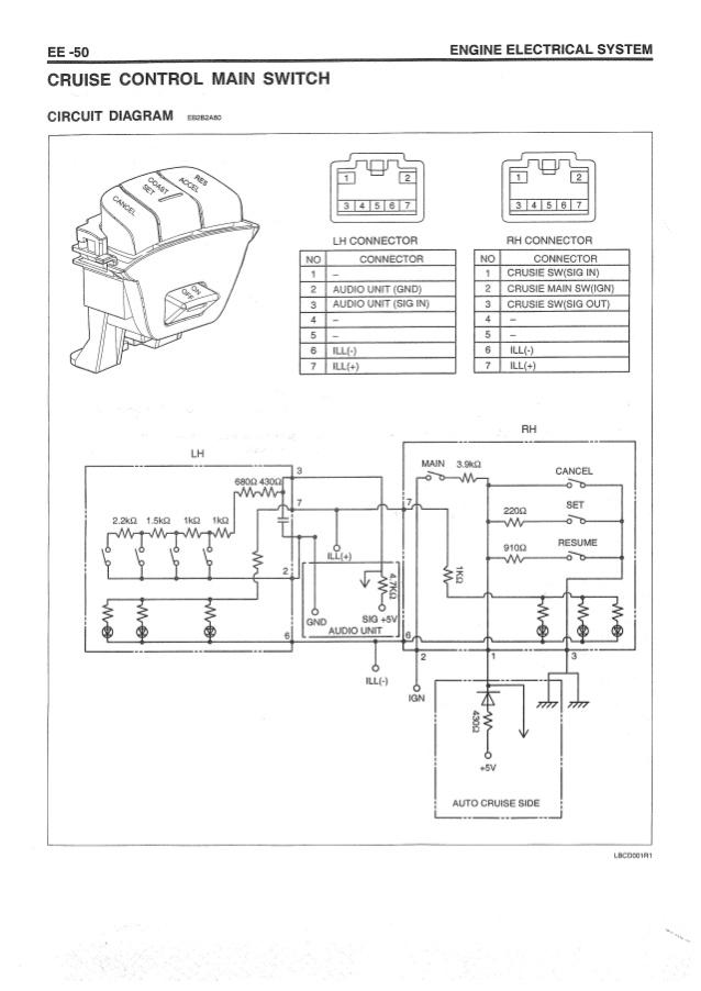 2005 Hyundai Sonata Engine Wiring Diagram Best Wiring Diagrams Inspector Inspector Ekoegur Es