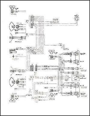 Admirable 1978 Gmc Ck Wiring Diagram Pickup Suburban Jimmy Sierra High Grande Wiring Cloud Ittabisraaidewilluminateatxorg