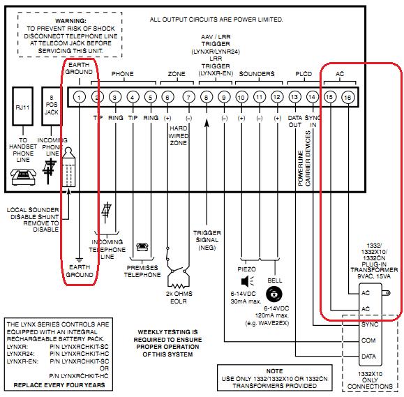 Adt Focus Wiring Diagram - Block Diagram Simplification -  plymouth.ke2x.jeanjaures37.fr | Adt Focus 200 Wiring Diagram |  | Wiring Diagram Resource
