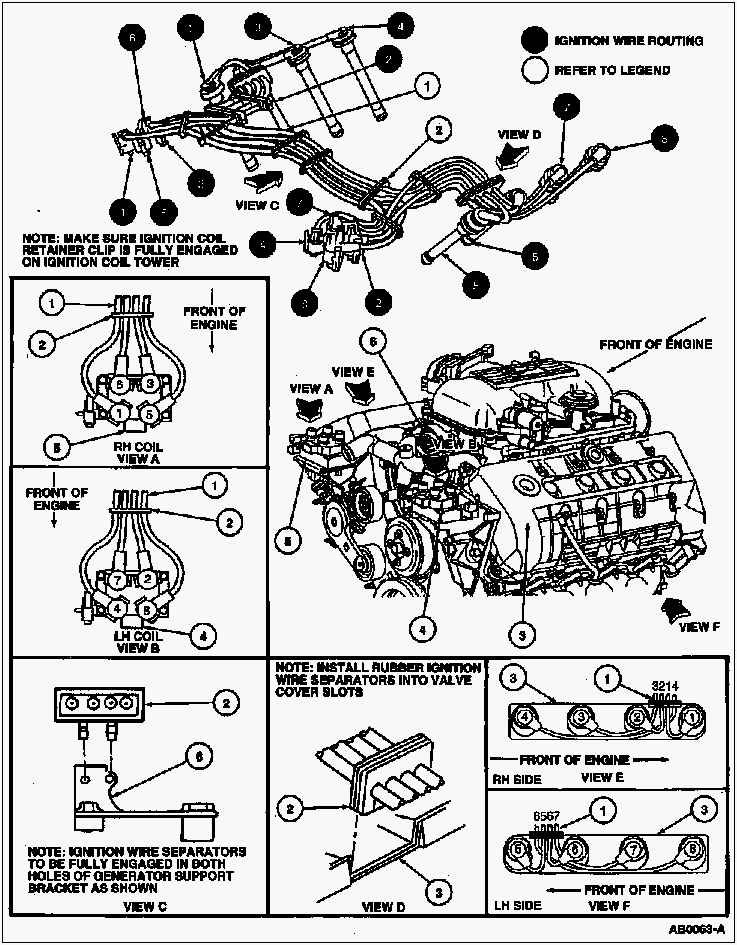 mc_2719] ford 6 liter engine diagram schematic wiring  apan eopsy intap ittab dhjem inama spoat onom mentra ...