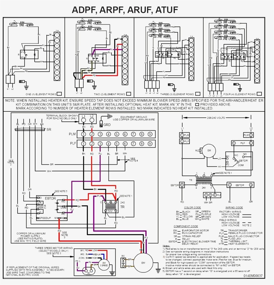 trane condensing unit wiring schematic tt 1279  trane condensing unit wiring schematic free diagram  trane condensing unit wiring schematic