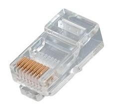 Fantastic Network Cable Connectors Cat5 Cat6 Rj45 Fiber Optics Wiring Cloud Picalendutblikvittorg