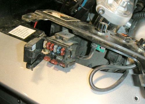 za_7880] fjr wiring diagram wiring diagram  vira subd lite tixat rosz trons mohammedshrine librar wiring 101