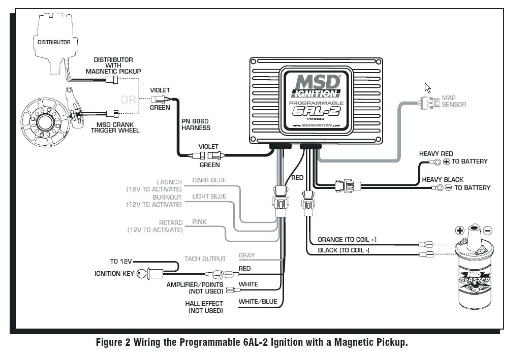 mallory ignition distributor wiring diagram vz 6442  points distributor wiring diagram  vz 6442  points distributor wiring diagram