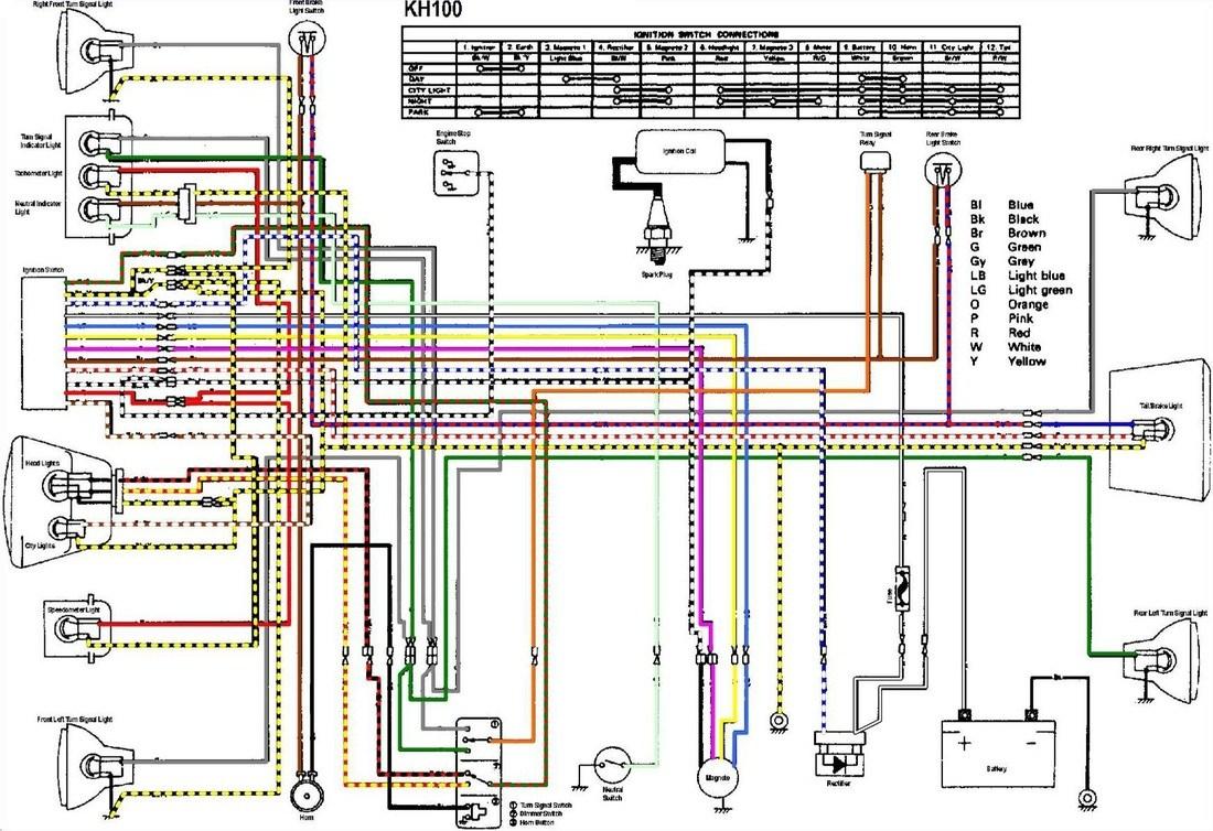 [DIAGRAM_3NM]  SV_0827] Gy6 Regulator Wiring Diagram Schematic Wiring | 250cc Gy6 Wiring Diagram |  | Unre Bocep Mohammedshrine Librar Wiring 101