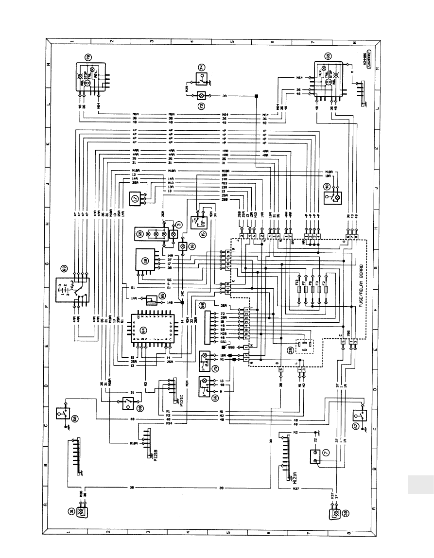 At 4174  Wiring Instructions For Parrot Ck3100 Wiring Diagram