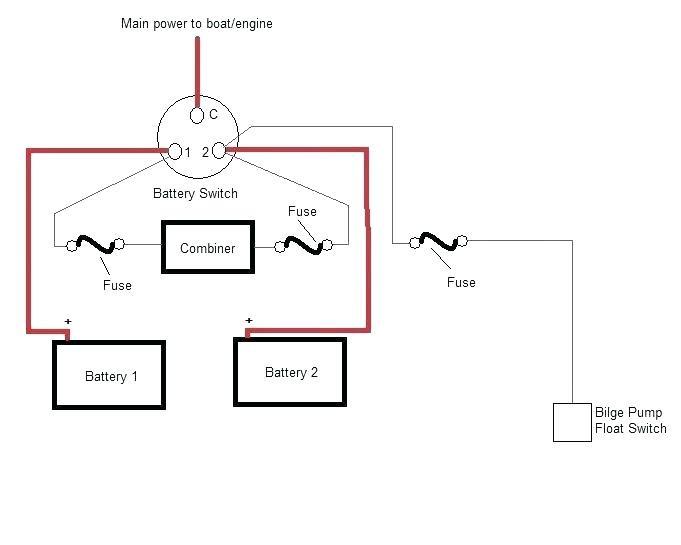 dual bilge pump wiring diagram honda vtx 1300 wiring