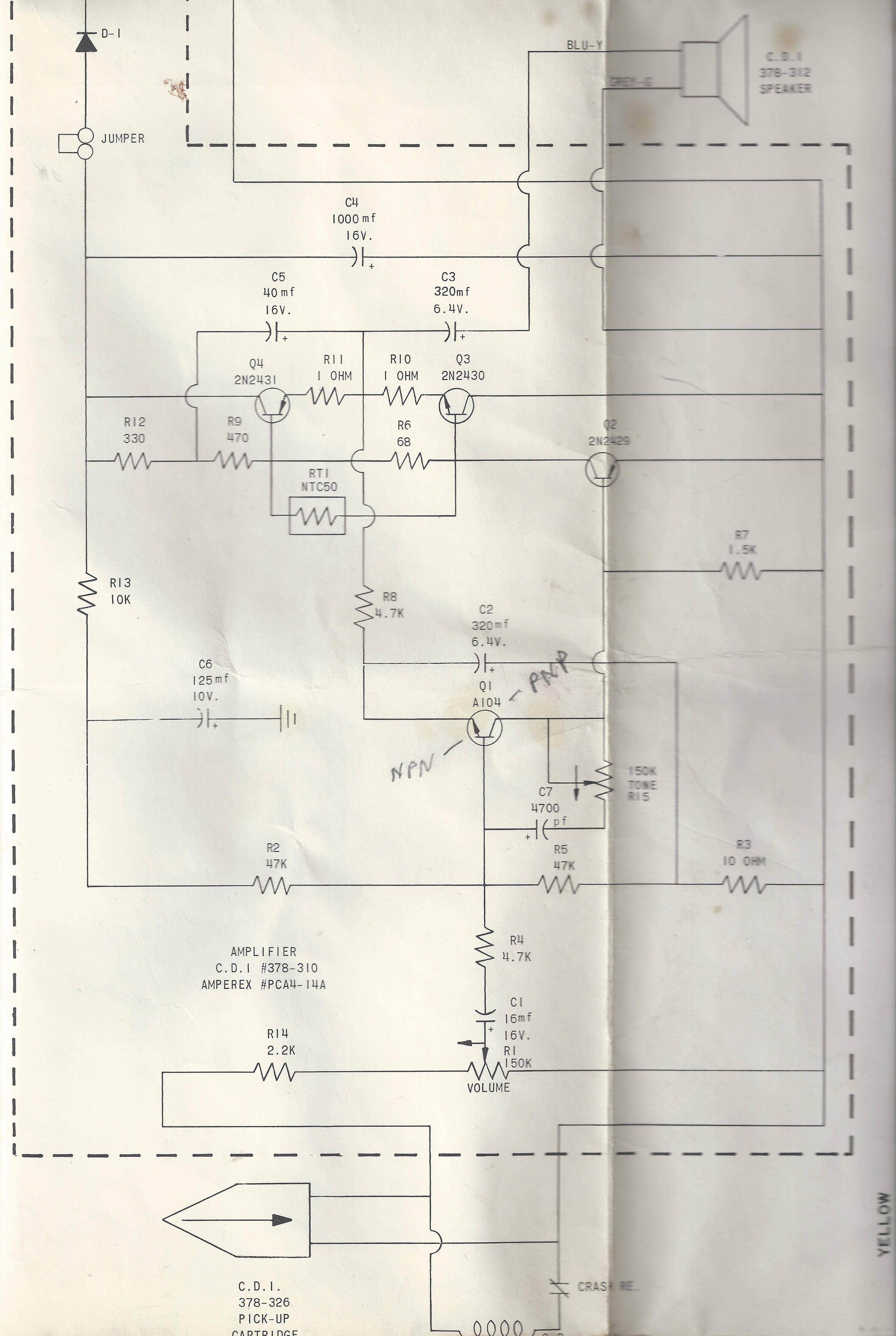 Outstanding 200R Transmission Diagram Online Wiring Diagram Wiring Cloud Cranvenetmohammedshrineorg