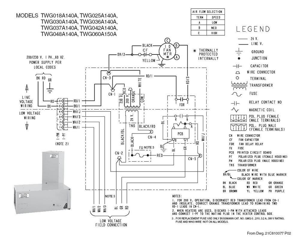 وسادة يتظاهر خصوصية fan coil unit wiring diagram - psidiagnosticins.com | Williams Hhq Fan Coil Unit Wiring Diagram |  | www.psidiagnosticins.com