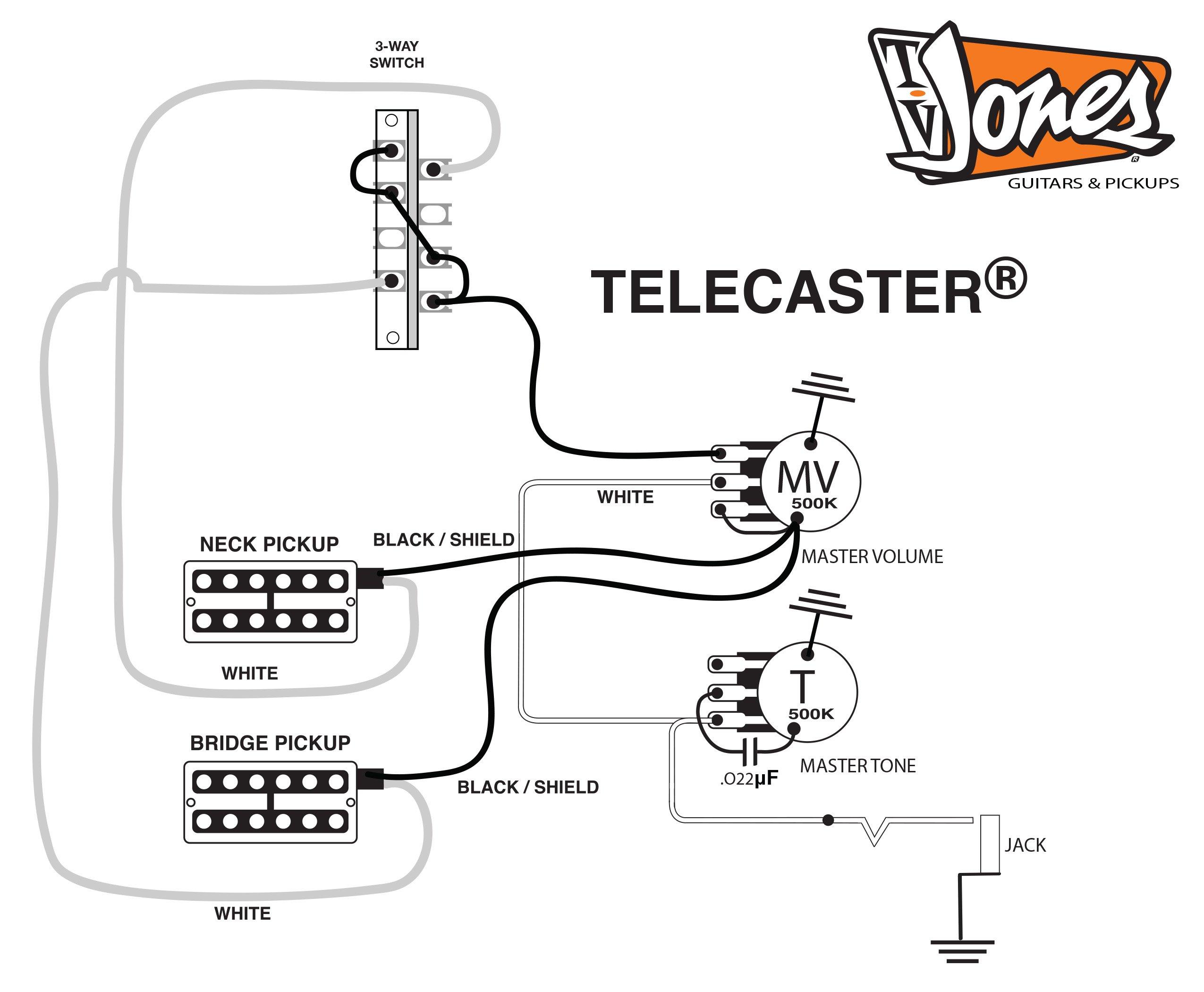 wb 3334  mini dvi wiring diagram free diagram