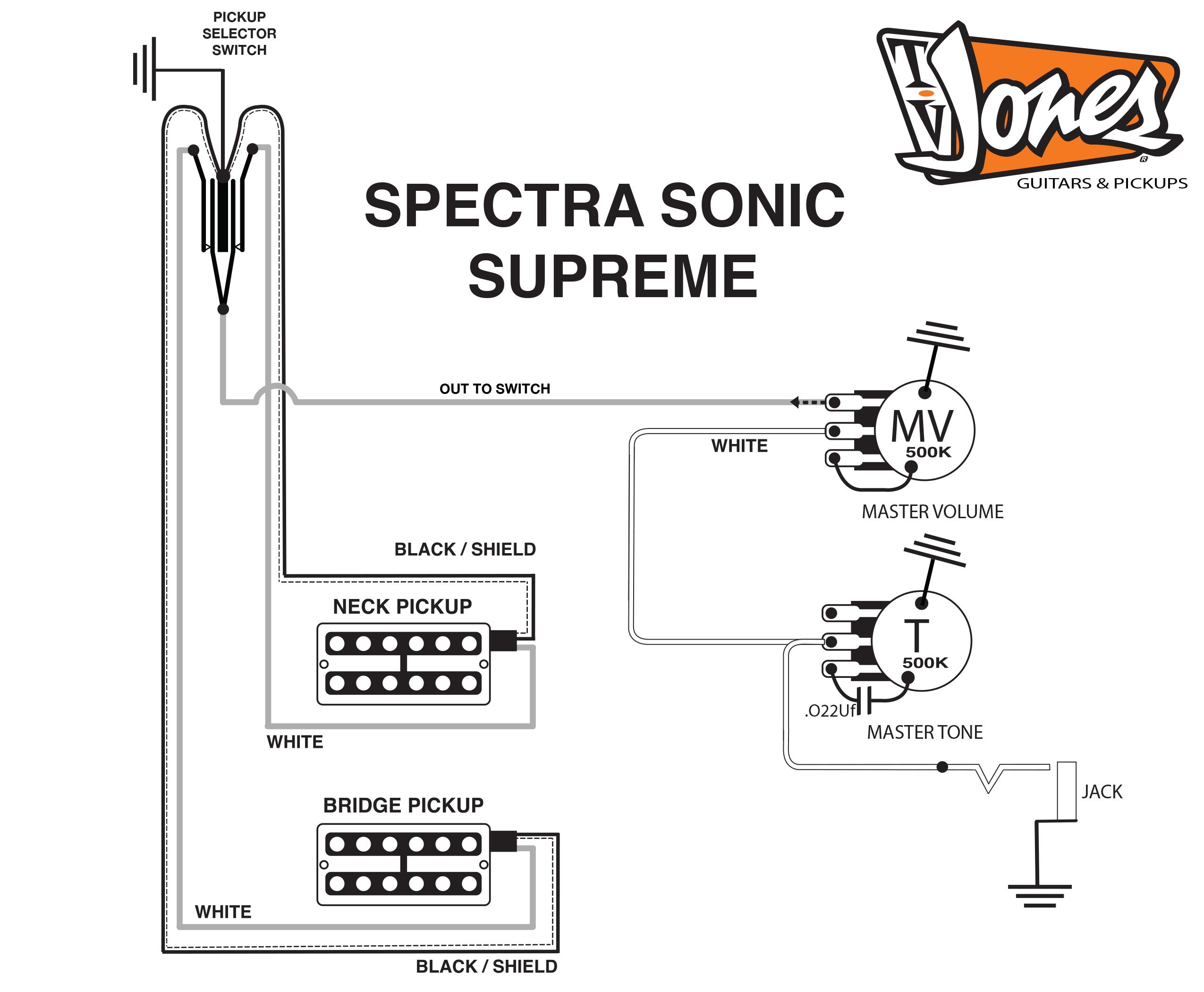 3 tv wiring diagram dx 8011  bose companion 3 wiring diagram wiring diagram  bose companion 3 wiring diagram wiring