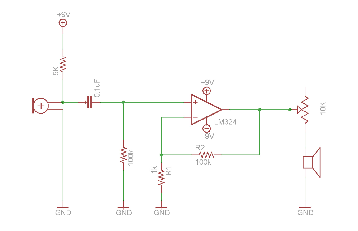Magnificent Operational Amplifier Tutorial Video In High Def Wiring Cloud Itislusmarecoveryedborg