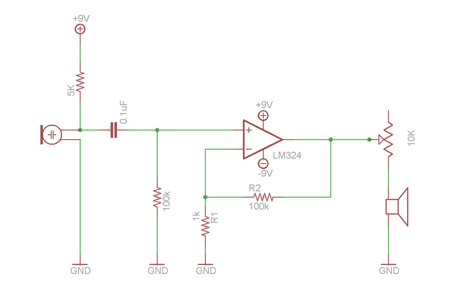 [DIAGRAM_38YU]  GO_3253] Integrator Op Amp Amplifier Circuit Diagram | Wiring Diagram High Def |  | Coun Mentra Mohammedshrine Librar Wiring 101